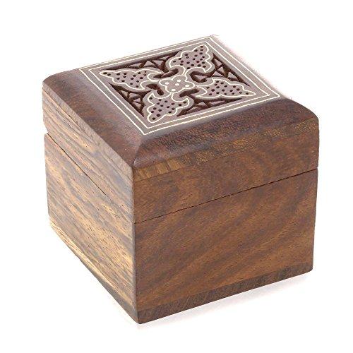 ShalinCraft MPN-jewelry_box_rings_4