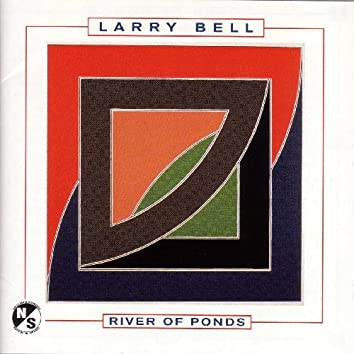 Bell, L.: River of Ponds / The Black Cat / Fantasia On an Imaginary Hymn / Caprice