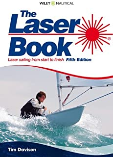 Best club lasers for sale Reviews