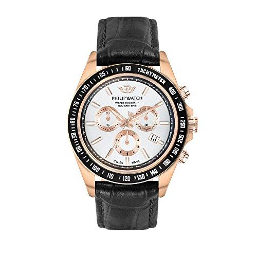 Philip Watch R8271607002