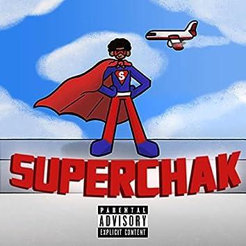 SUPERCHAK