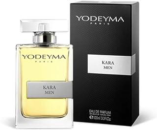 Yodeyma Kara Men Perfume 100ml.(Hombre).