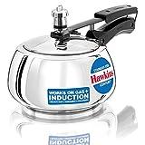 Hawkins Contura SSC20 - Olla a presión compatible con...