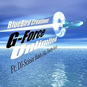 G-Force Unlimited