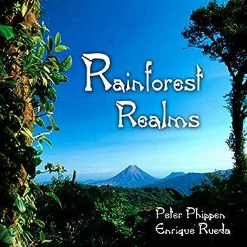 Rainforest Realms