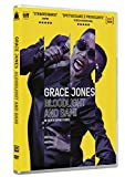 Grace Jones:Bloodlight And Bami