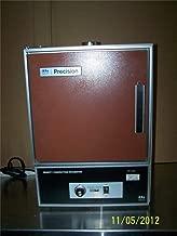 labtechsales GCA Precision Scientific Gravity Convection Incubator Oven Model 2 31480