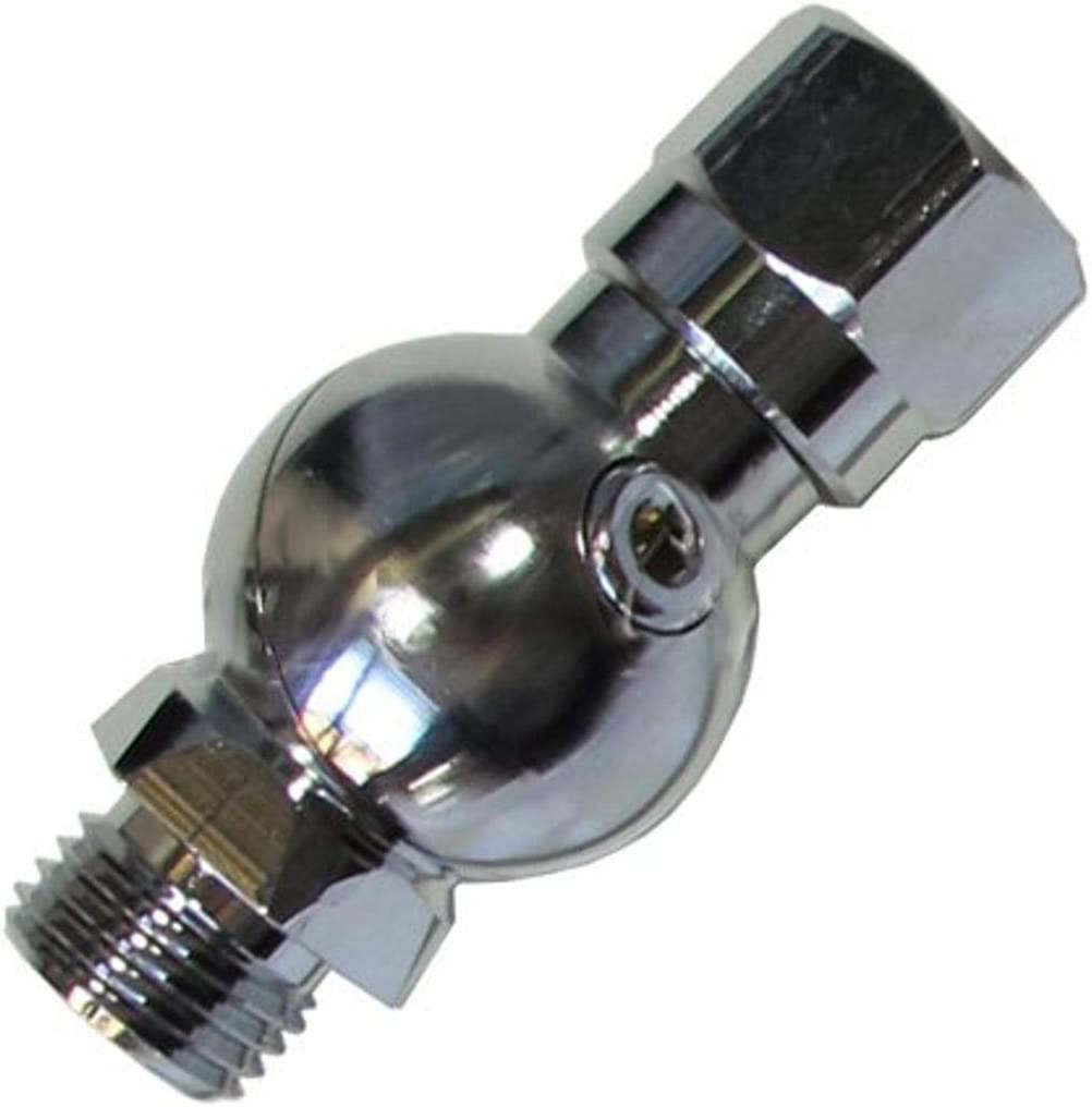 Scuba Choice Diving Wholesale 360-Degree Service Regular discount and Swivel Adapter