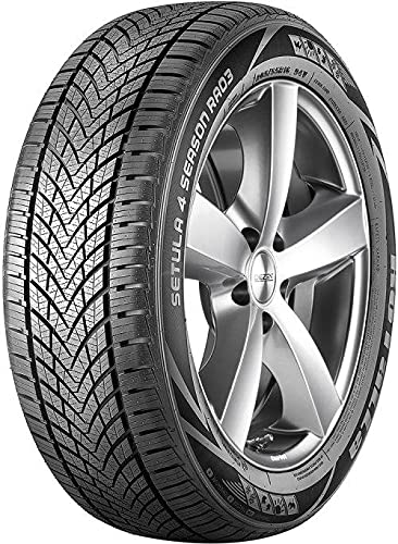 Neumáticos ROTALLA RA03 155 70 13 75 T de verano