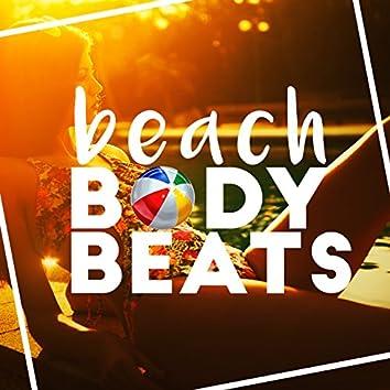 Beach Body Beats
