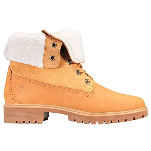 2fun | DRESS | Timberland boots women, Timberlands women