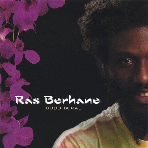 Buddha Ras