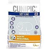Cunipic Vetline Dieta Speciale cavie intestinale, 1.4kg