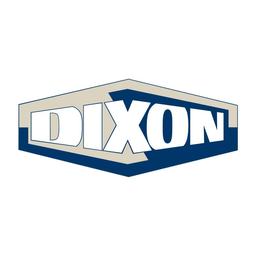 Dixon 3 Challenge the lowest High quality new price of Japan ☆ 4