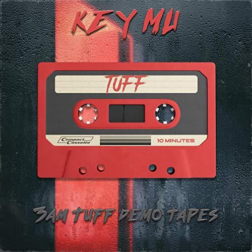 3 AM Tuff Demo Tapes [Explicit]