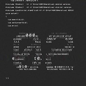 Error(NDR)Operative1