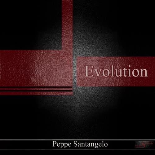 Peppe Santangelo