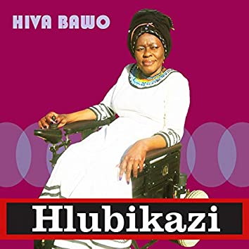Hiva Bawo