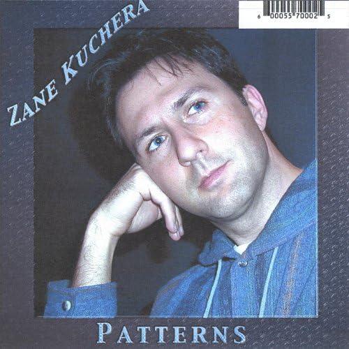 Zane Kuchera