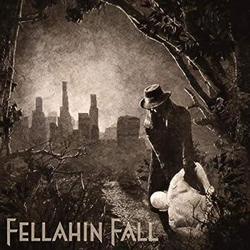 Fellahin Fall