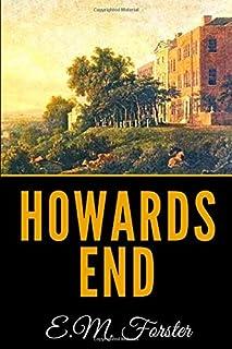 Sponsored Ad - Howards End