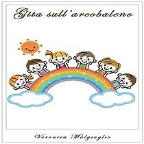Gita sull'arcobaleno