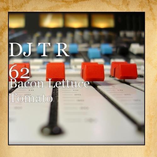 Made 4 Headphones by DJ Tr62 (2009-09-30)