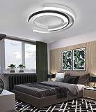 Zoom IMG-1 woodtree lampada a led soffitto