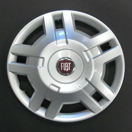 Fiat Ducato 2009-2015 15