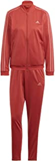 adidas W 3s Tr Ts Tracksuit Mujer