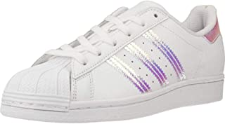 adidas Superstar, Sneaker Mixte Enfant