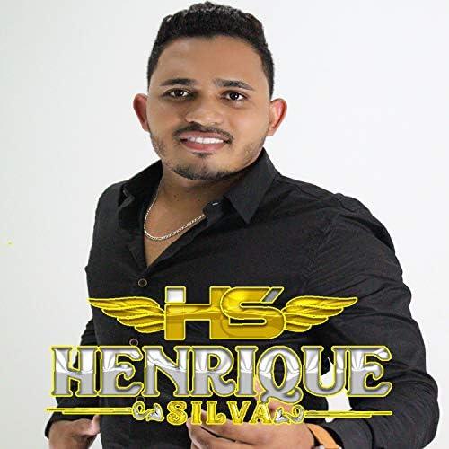 Henrique Silva HS