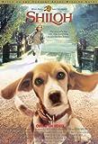 Shiloh Movie Poster (11 x 17 Inches - 28cm x 44cm) (1996) Style A -(Blake Heron)(Michael Moriarty)(Scott Wilson)(Rod Steiger)(Ann Dowd)(Bonnie Bartlett)