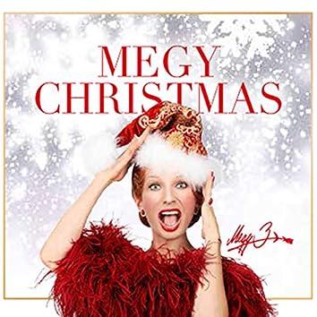 Megy Christmas