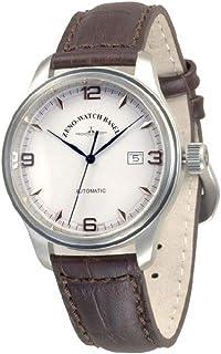 Zeno - Watch Reloj Mujer - NC Retro Automática - 9554-g2-N2