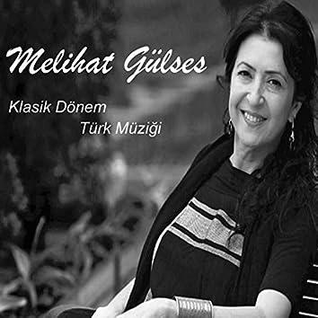 Klasik Dönem Türk Müziği