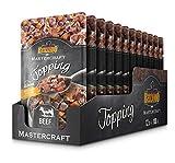 Belcando Mastercraft Canine Topping Ternera Caja 12X100Gr 1200 g