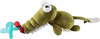 Amazon.es: peluche cocodrilo