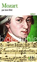 Mozart (Folio Biographies)