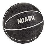 Nike Dominate (Miami) Unisex Outdoor Full Size (29.5') Basketball -...
