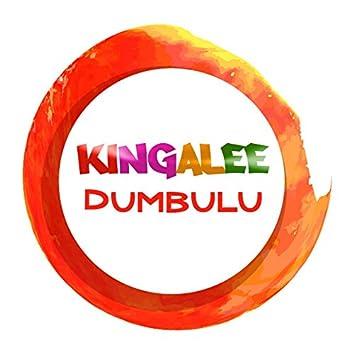 Dumbulu