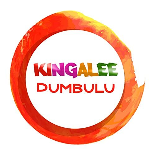 Kingalee