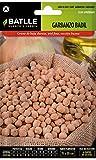 Semillas Leguminosas - Garbanzo Badil - Batlle