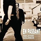 en Passant (Album vinyle)