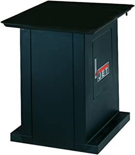Jet 350045 Drill Press Enclosed Stand for JMD-18/350018
