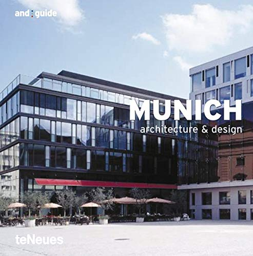 And: guide Munich (And guides)