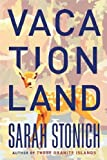 Book Cover: Vacationland