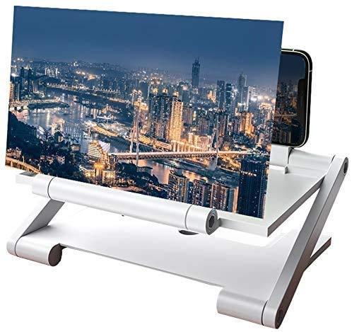amplificador de pantalla de la marca iHacsan