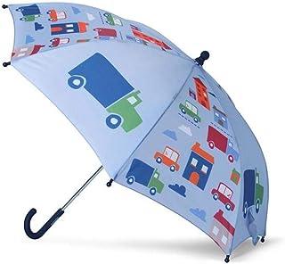 Penny Scallan Umbrella Big City