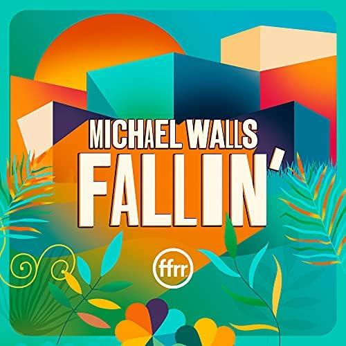 Michael Walls